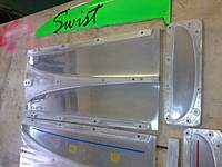 Name: Swist molds.jpg