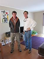 Name: IMG_1048.jpg