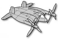 Name: pancake.jpg