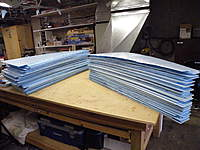 Name: DSCF2986.jpg