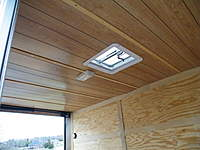 Name: DSCF3001.jpg