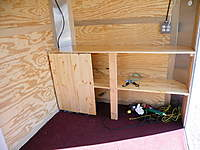 Name: DSCF3017.jpg
