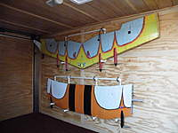 Name: DSCF3019.jpg