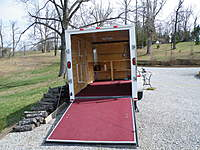 Name: DSCF3023.jpg
