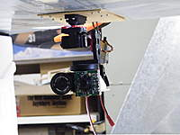 Name: DSCF3060.jpg