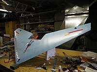 Name: DSCF3063.jpg