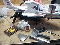 Name: 20120512_121707[1].jpg