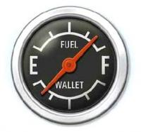 Name: fuel-gage.jpg