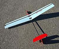 Name: HC-MTS-Web.jpg