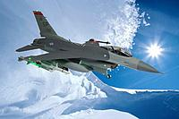 Name: F-16C.jpg