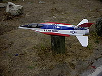 Name: F16FuseTop.jpg
