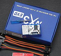 Name: NX3-EVO.jpg Views: 16 Size: 120.7 KB Description: