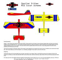 Name: Spoiler paint contest.jpg