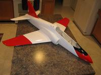 Name: T-45.jpg