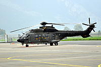 Name: DSC_0013.jpg