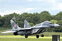 Name: _DSC0942.jpg