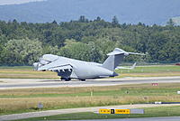 Name: _DSC9218.jpg