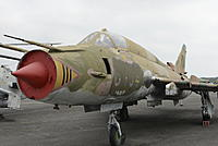 Name: _DSC0303.JPG