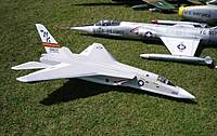 Name: bats2d.jpg