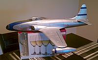 Name: F-80C EDF2a.jpg