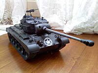 Name: 0318011752.jpg