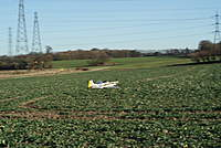 Name: DSC00045.jpg