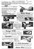 Name: Phil Smith vintage plans 4 of 14.jpg