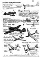 Name: Phil Smith vintage plans 5 of 14.jpg