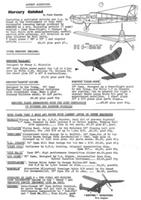 Name: Phil Smith vintage plans 12 of 14.jpg