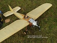 Name: chris s model and twin cyl engine.jpg