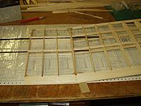 Name: wing centre and half showing rods.jpg