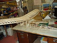 Name: debutante 80 span dry fit with wings.jpg