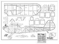 Name: cloud cruiser plan.jpg Views: 87 Size: 56.9 KB Description: