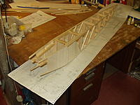 Name: cloud cruiser fus construction (1).JPG Views: 20 Size: 1.15 MB Description: