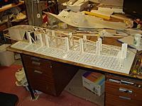 Name: cloud cruiser fus construction (8).JPG Views: 21 Size: 1.17 MB Description: