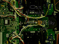 Name: On-Off PCB.jpg