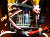 Name: 07.10.07.2100t.05.jpg