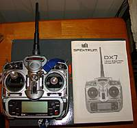 Name: Spektrum.DX7.Radio.jpg