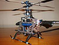 Name: Helicopter.02.jpg