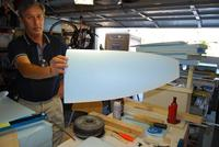 Name: s10l.jpg