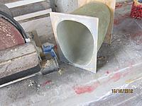 Name: cowl sanding.jpg