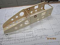 Name: Fuselage box 1.jpg