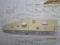 Name: fuselage box on plan.jpg