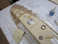 Name: first formers 3.jpg