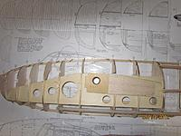 Name: fuselage hatch1.jpg