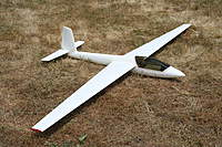Name: IMG_1338.jpg