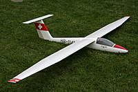 Name: IMG_3125.jpg
