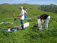 Name: IMG_1339.jpg