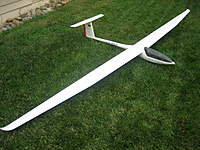 Name: IMG_2220.jpg