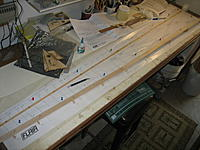 Name: IMG_2695.jpg